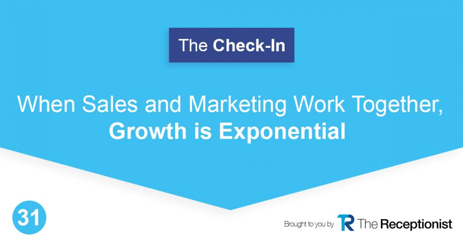 Exponential Company Growth